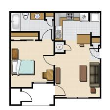 1 bedroom apartments san marcos. featured amenities gallery 1 bedroom apartments san marcos
