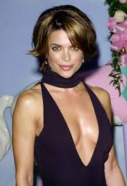 Lisa Rinna Hairstyles Lisa Rinna Hair Lisa Rinna Hairstyles For Older Women Ideas
