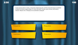 Powerpoint Quiz Games Under Fontanacountryinn Com
