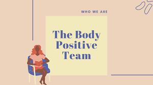 A <b>New Year</b> for <b>Body</b> Positivity | Maxine Platzer Lynn Women's ...