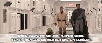 Die Besten Zitate Von Yoda Seine Kultigsten Star Wars Sprüche