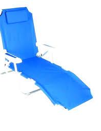 tri folding chair fold chair full image for folding beach chair target portable chairs fold lounge travel folding tripod stool australia