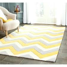 5 safavieh handmade moroccan cambridge light blue wool area rug grey gold 4 x 6 throughout