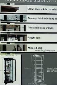 display cabinet glass door hardware display cabinet glass door hardware sliding door curio cabinet sliding glass