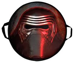 <b>Ледянка 1 TOY Star Wars</b> Kylo Ren (Т59037) — купить по ...