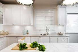 hampton style kitchen designs in melbourne amp sydney australia