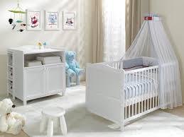 vintage nursery furniture. White Vintage BABY COT Crib To Adult Baby Junior Bed Pine Wooden Convertible Multi-purposes Nursery Furniture