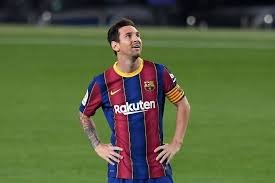 24 июня 1987, росарио, аргентина). Lionel Messi To The Premier League It S Possible Says Laliga President But Not Recommended London Evening Standard Evening Standard