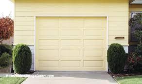 garage door spring repair spring repair quick garage door fixes diy garage