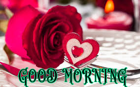 good morning images for facebook and twitter wallpaper pics free hd
