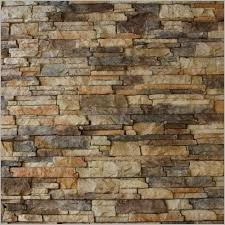 interior faux stone panels 4x8 fireplace mantel electric veneer cultured