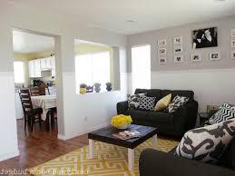 Full Size Of Living Room:light Blue Decor Navy Blue Dining Room Ideas Navy  Blue ...