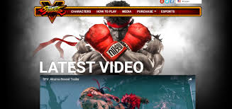 top best ps ps games websites most popular sites list street fighter v top 10 most popular best