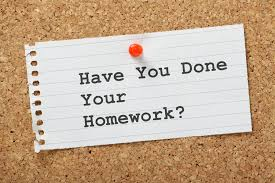 effective application essay tips for we do your homework for you why do we have homework wonderopolis