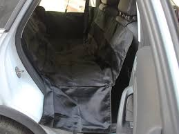 dog seat cover dog seat cover trade me