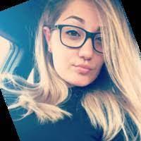 Aixa Cruz - Federal Law Enforcement Officer - Federal Reserve Police |  LinkedIn