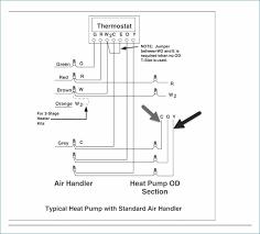 york rooftop unit wiring diagram luxury york heat pump low voltage york rooftop unit wiring diagram luxury york heat pump low voltage wiring trusted wiring diagram
