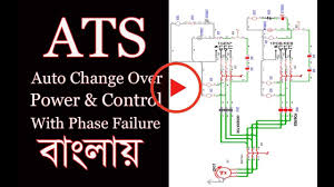 automatic transfer switch control wiring diagram wiring diagram inside ats auto transfer switch power control diagram auto change over automatic transfer switch control wiring diagram automatic transfer switch control wiring