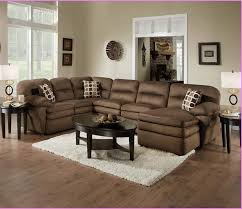 American Home Furniture AZ