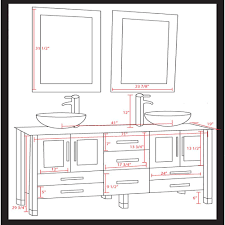 bathroom double sink vanity units. Full Size Of Vanity:wall Mounted Double Vanity 72 Inch Single Sink Dimensions Large Bathroom Units T