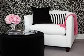 Scintillating Use Of Ottoman Ideas - Best idea home design .