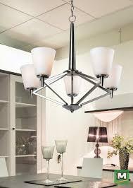 period outdoor lighting cool 16 lovely kitchen light fixtures menards