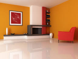 38 most cool color shades for interior walls asian paints colour bedroom pictures home combo paint colors royale best colours wall painting design