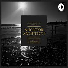 Ancestor Architects