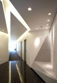 False Ceiling Lights For Office Pranksenders
