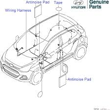 hyundai i10 wiring diagram wiring diagram and schematic design solved i need a wiring diagram for 1992 lasaber ign fixya