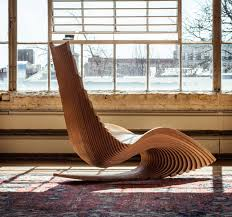 Rocking Chair Modern modern wooden rocking chair the diwani by ae superlab 6790 by uwakikaiketsu.us