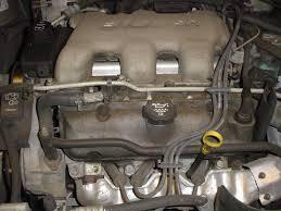 2000 chevy bu engine diagram wiring diagram mega chevy bu engine diagram sensor wiring diagram toolbox 2000 chevy bu engine diagram