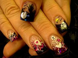 Art-design - Best nail art with simple designs to make your ...