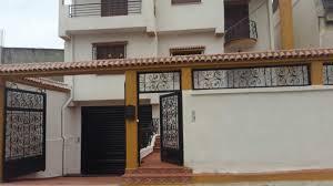 location d une villa r 3 à dely brahim