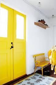 81 Great Passing Through images in 2019 | Room interior, Design ...