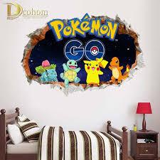 Pokemon Bedroom Wallpaper Pokemon Bedroom Anime Art Gallery That Room Lastly Entrance Room