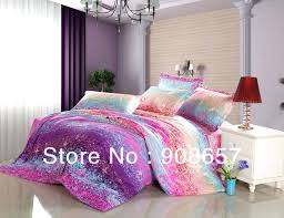 plum duvet cover set purple beautiful purple roses that reverses with matching