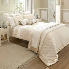 cream colored comforter sets awesome impressive interesting 9