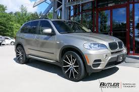 Coupe Series 2008 x5 bmw : BMW X5 custom wheels Lexani CSS-15 22x, ET , tire size / R22. x ET