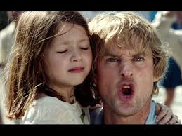 owen wilson 2015. Brilliant Owen No Escape TRAILER 2015 Owen Wilson Pierce Brosnan Movie HD And Wilson 2015