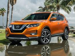 2018 nissan rogue release date.  2018 oem exterior primary 2018 nissan rogue  intended nissan rogue release date