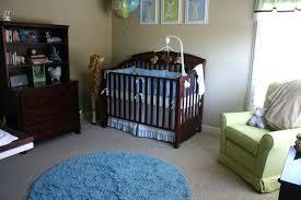 kid room area rugs interior rugs for room area rug baby flower kids girls astounding bedrooms