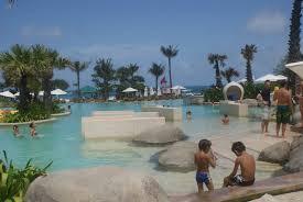 Beach Resort Family Beach Resorts Nsw Family Vacation Beach East Coast