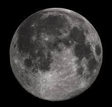 Luna - Wikipedia