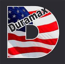 camo duramax diesel logo. Brilliant Duramax Image Is Loading DuramaxUSAFlagVinylDecalchevroletchevyturbo Inside Camo Duramax Diesel Logo E
