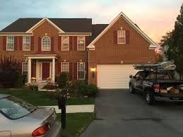 garage door repair alexandria vaGarage Doors  44 Stupendous Garage Door Repair Alexandria Va