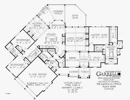 angled ranch house plans inspirational house plan luxury ranch style house plans without gara