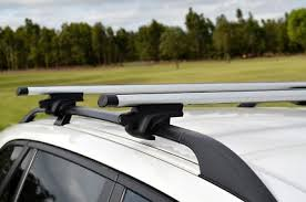mercedes ml roof racks roof racks in ingleburn 2565 nsw other parts accessories