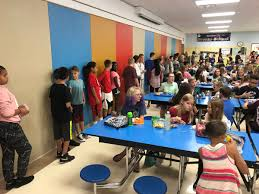 middle school lunch table. Contemporary Table Pound Middle School On Twitter  And Lunch Table L