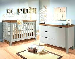 baby furniture ideas. Grey Baby Furniture Nursery Decor Painted Set Boy With  Gray Ideas Pack Ash